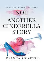 Not Another Cinderella Story