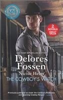 The Cowboy s Watch PDF