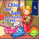 Chloe and Sam Are Going to Bed PDF