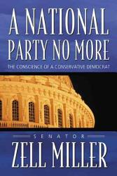 A National Party No More Book PDF