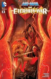 He-Man: The Eternity War (2014-) #4