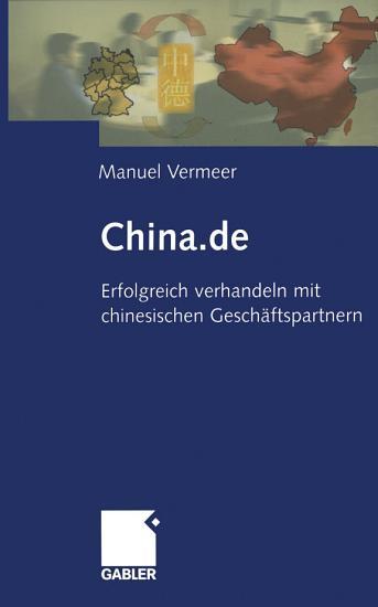 China de PDF