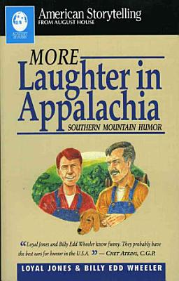 More Laughter in Appalachia PDF