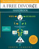 A Free Divorce Handbook