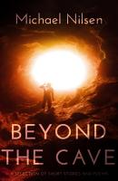 Beyond the Cave PDF