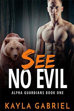 See No Evil PDF