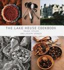 The Lake House Cookbook