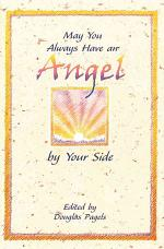 May You Always Have an Angel by Your Side