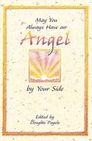 May You Always Have an Angel by Your Side PDF