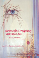 Sidewalk Dreaming