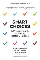 Smart Choices PDF