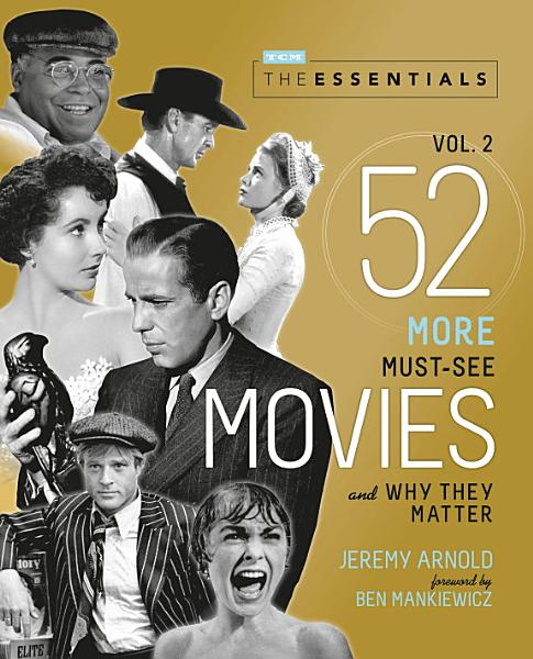 Download The Essentials Vol  2 Book