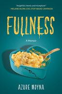 Download Fullness Book