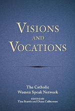 Visions and Vocations