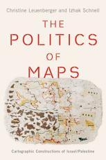 The Politics of Maps PDF