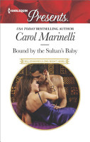 Bound by the Sultan s Baby PDF