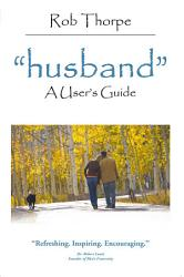 Husband  Book PDF