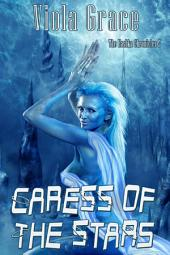 Caress of the Stars