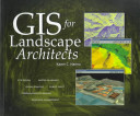 GIS for Landscape Architects PDF