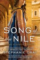 Song of the Nile PDF