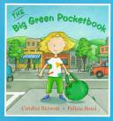 The Big Green Pocketbook