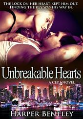 Unbreakable Hearts (CEP #2)