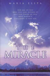 The Miracle Book PDF