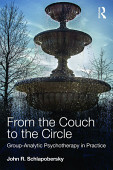 From The Couch To The Circle