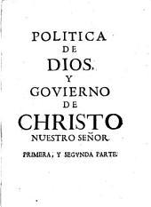 Doctoris Francisci Suarez ... Varia opuscula theologica ...: cum indice gemino, uno locourum Sacrae Scripturae, altero rerum
