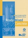 User s Guide to ASTM Specification C94 on Ready Mixed Concrete PDF