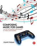 Composing Music for Games