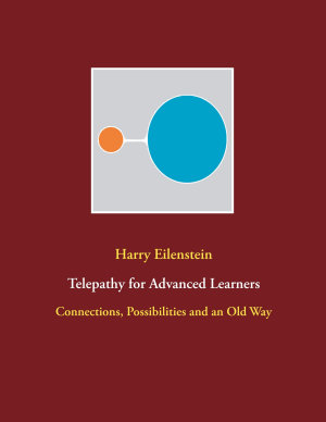 Telepathy for Advanced Learners PDF
