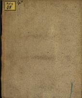 Antiquitates illustrissimi ducatus Brabantiae