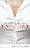 Hausfrau PDF