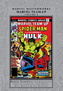 Marvel Team-Up Masterworks Vol. 6