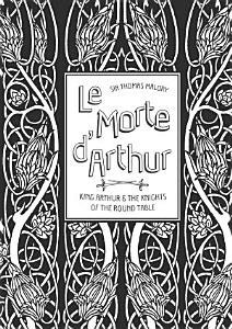 Le Morte D Arthur PDF