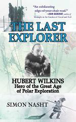 Last Explorer