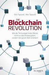 Die Blockchain Revolution PDF