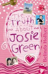 The Truth About Josie Green Book PDF
