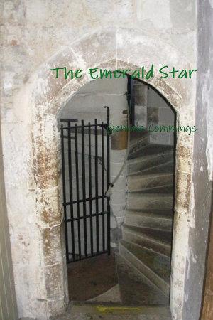 The Emerald Star PDF