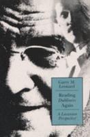 Reading Dubliners Again PDF