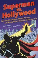 Superman Vs  Hollywood PDF
