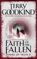 Faith Of The Fallen PDF