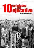 Diez Soledades de un Ejecutivo PDF