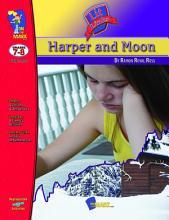 Harper Moon Lit Link Gr  7 8 PDF