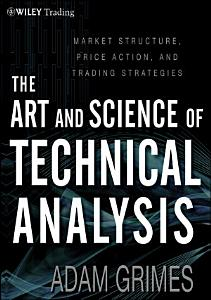 The Art and Science of Technical Analysis PDF