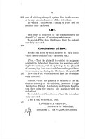 New York Supreme Court  General Term First Department PDF