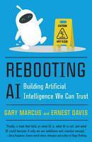 Rebooting AI PDF