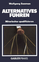 Alternatives F  hren PDF