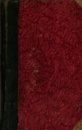 Sargines et Sophie d'Apremont ou l'élève de l'amour: anecdote française